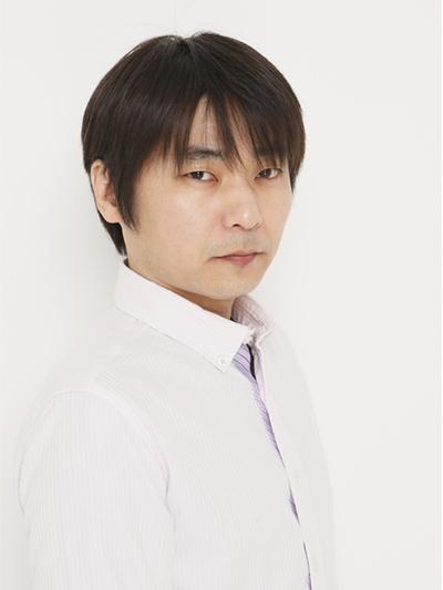 cast-ishida-2