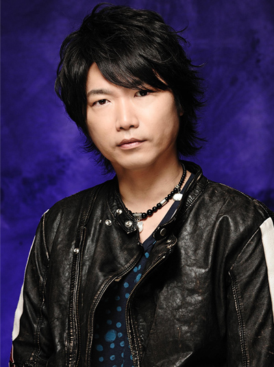 cast-konishi-2