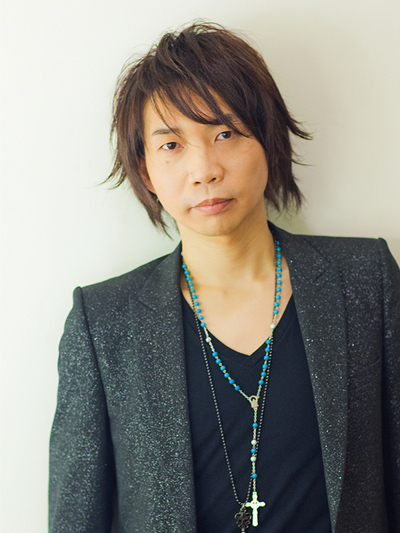 cast-suwabe-2