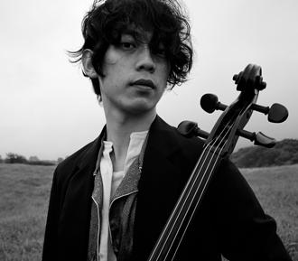 band-muranaka-cello