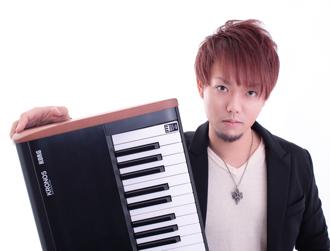 band-tatsuya