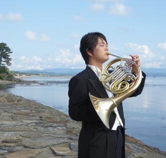 band-yasuda